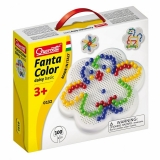 FantaColor Daisy Basic - Ø 10 mm – 100 ks